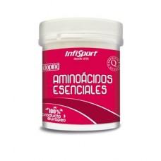 AMINOACIDOS ESENCIALES INFISPORT 100caps