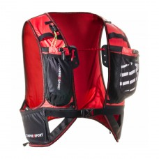 MOCHILA TRAIL COMPRESSPORT 140g