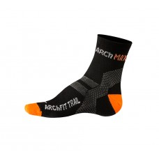 CALCETIN ARCH-FIT TRAIL RUNNING ARCHMAX