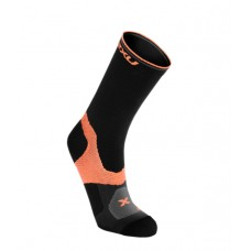 CALCETINES DE CICLISMO 2XU CYCLE VECTR