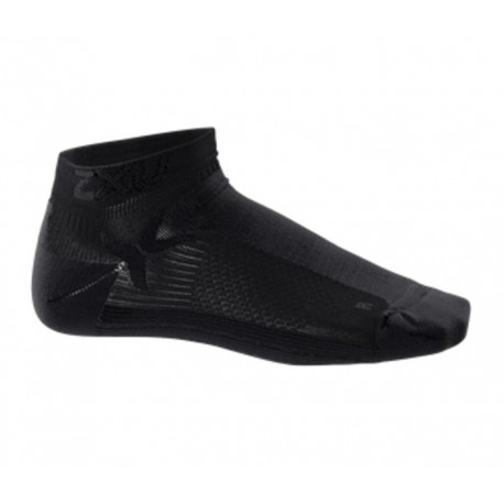 CALCETINES INVISIBLES PERFORMANCE SOCKS 2XU