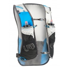 CHALECO/MOCHILA TO RACE VEST 3.0 ULTIMATE DIRECTION
