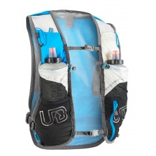 MOCHILA SJ ULTRA VEST 3.0 ULTIMATE DIRECTION (7L)