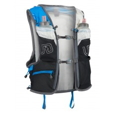 MOCHILA AK MOUNTAIN VEST 3.0 ULTIMATE DIRECTION (11L)