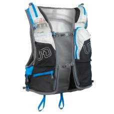 MOCHILA PB ADVENTURE VEST 3.0 ULTIMATE DIRECTION (16L)