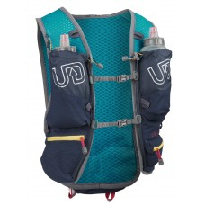 MOCHILA ADVENTURE VESTA (9L) ULTIMATE DIRECTION