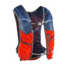 CHALECO MARATON VEST ULTIMATE DIRECTION (4L)