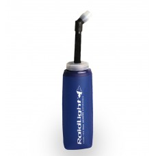 SOFTFLASK CON PIPETA EAZYFLASK RAIDLIGHT 600 mL