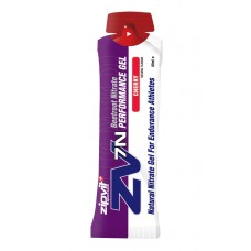 GEL ZIPVIT ZV7n NITRATE PERFORMANCE GEL
