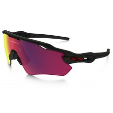 GAFA OAKLEY RADAR EV PATH MATTE BLACK w/ PRIZM ROAD (9208-4638)