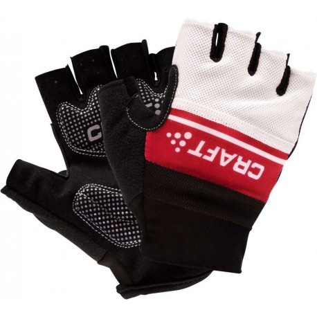 CRAFT GUANTES CICLISMO CLASSIC