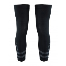 CRAFT PERNERAS 3/4 SEAMLESS KNEE 2.0
