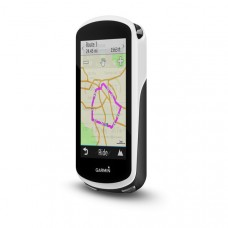 GARMIN EDGE 1030 CICLOCOMPUTADOR
