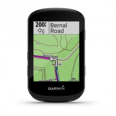 CICLOCOMPUTADOR GARMIN EDGE 530
