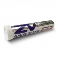 ZIPVIT ELECTROLITOS ZV0 CAJA 20 TABLETAS EFERVESCENTES