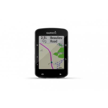 CICLOCOMPUTADOR GARMIN EDGE 520 PLUS