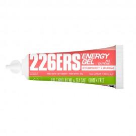 226ERS BIO ENERGY GEL 25g GEL ENERGETICO