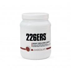 226ERS NIGHT RECOVERY CREAM 500g (recuperador nocturno)