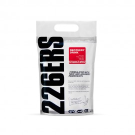 226ERS RECOVERY DRINK 1Kg (recuperador muscular)