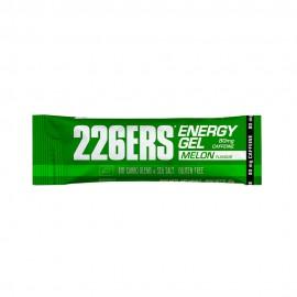 226ERS BIO ENERGY GEL 40g GEL ENERGETICO