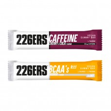 226ERS VEGAN GUMMY BAR
