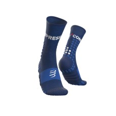 CALCETIN COMPRESSPORT ULTRA TRAIL