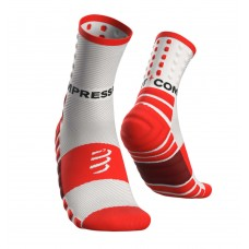 CALCETÍN COMPRESSPORT SHCOK ABSORB ED.2020