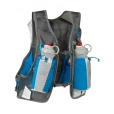 MOCHILA DE HIDRATACION ULTIMATE SJ ULTRA VEST BY SCOTT JUREK 7L