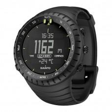 Relojes GPS Suunto
